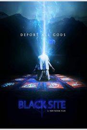 دانلود فیلم Black Site 2018