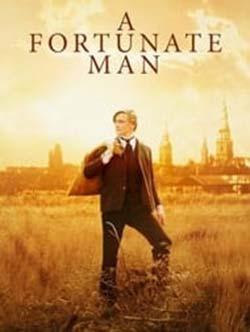 دانلود فیلم A Fortunate Man 2018