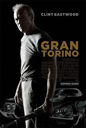 دانلود فیلم گرن تورینو Gran Torino 2008 زیرنویس فارسی