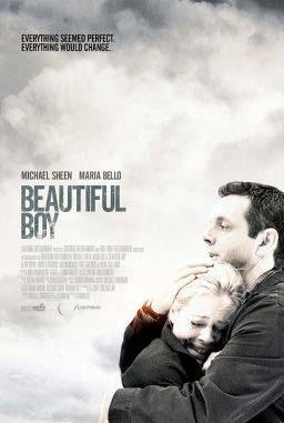 دانلود فیلم دوبله فارسی پسر زیبا Beautiful Boy 2018