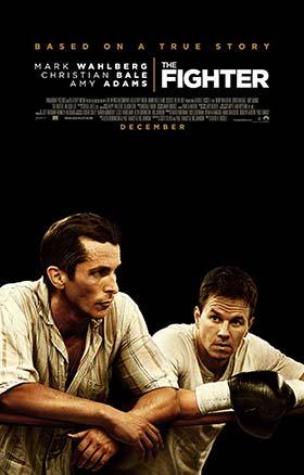 دانلود فیلم مشتزن The Fighter 2010 زیرنویس فارسی