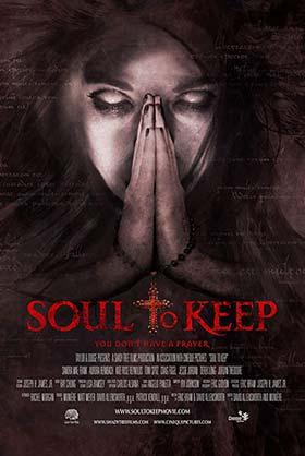 دانلود فیلم Soul to Keep 2018 با زیرنویس فارسی چسبیده