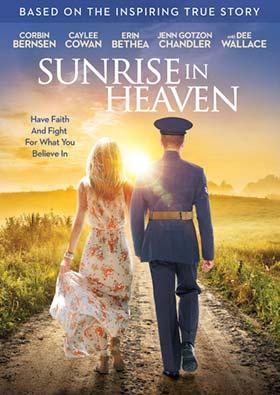 دانلود فیلم Sunrise in Heaven 2019