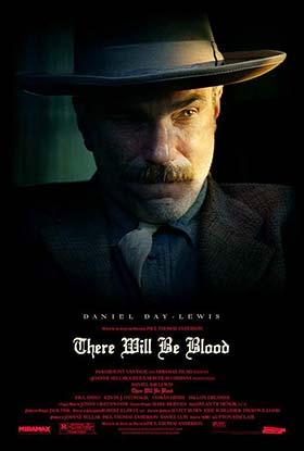 دانلود فیلم دوبله خون به پا خواهد شد There Will Be Blood 2007