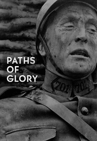 دانلود فیلم دوبله فارسی راههای افتخار Paths of Glory 1957