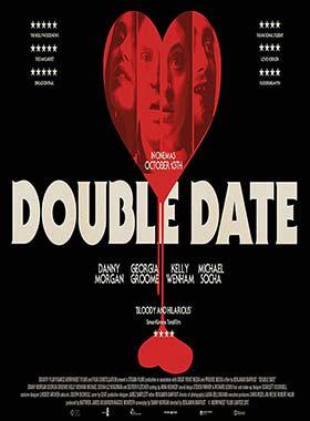 دانلود فیلم Double Date 2017 زیرنویس فارسی چسبیده