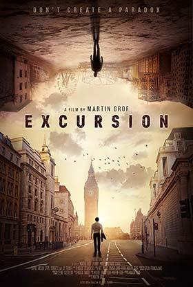 دانلود فیلم گشت و گذار Excursion 2018