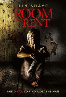 دانلود فیلم اتاقی برای اجاره Room for Rent 2019