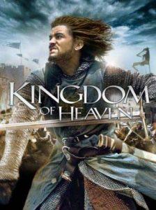 دانلود فیلم قلمرو بهشت دوبله فارسی Kingdom Of Heaven 2005 زیرنویس فارسی چسبیده