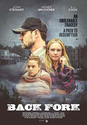 دانلود فیلم Back Fork 2019