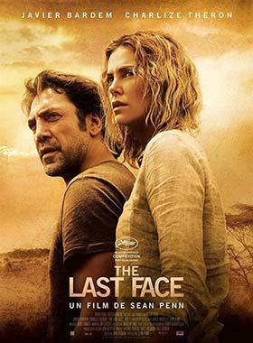 دانلود فیلم The Last Face 2016 زیرنویس فارسی چسبیده