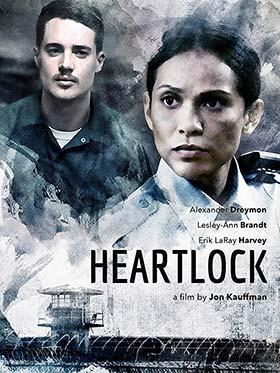 دانلود فیلم قفل قلب Heartlock 2019