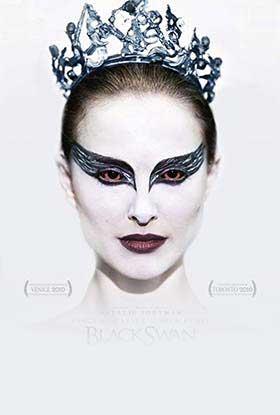 دانلود فیلم Black Swan 2010 دوبله فارسی