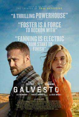 دانلود فیلم گالوستون دوبله فارسی Galveston 2018 زیرنویس فارسی چسبیده