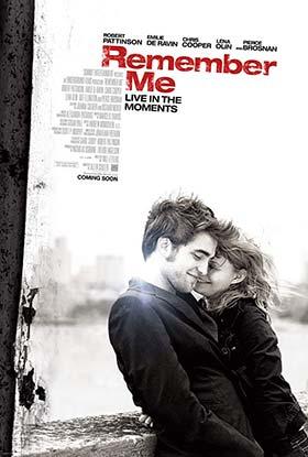 دانلود فيلم Remember Me 2010