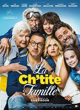 دانلود فیلم Family Is Family 2018