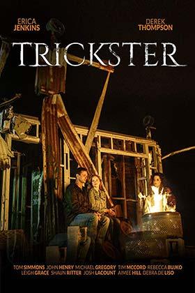 دانلود فیلم Trickster 2018