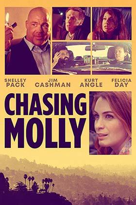 دانلود فیلم Chasing Molly 2019