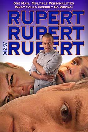 دانلود فیلم Rupert Rupert And Rupert 2019
