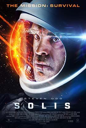 دانلود فیلم دوبله فارسی Solis 2018 زیرنویس فارسی چسبیده