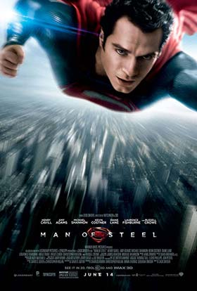 دانلود فیلم دوبله فارسی مرد پولادین Man of Steel 2013 زیرنویس فارسی