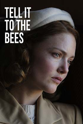 دانلود فیلم Tell It to the Bees 2018