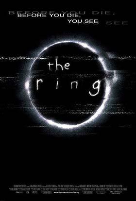 دانلود فیلم The Ring 2002