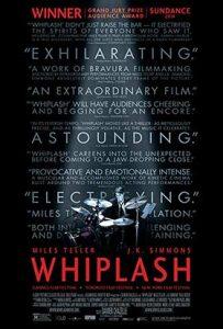 دانلود فیلم زیرنویس فارسی چسبیده ویپلش ۲۰۱۴ Whiplash دوبله فارسی