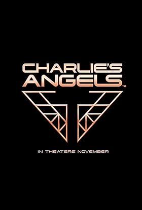 دانلود فیلم Charlie's Angels 2019