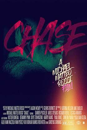 دانلود فیلم Chase 2019