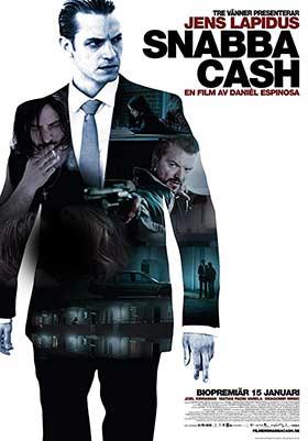 دانلود فیلم Easy Money 2010