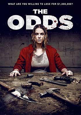 دانلود فیلم The Odds 2018