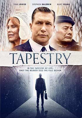 دانلود فیلم Tapestry 2019