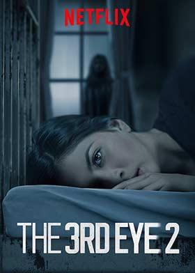 دانلود فیلم The 3rd Eye 2 2019 زیرنویس فارسی چسبیده
