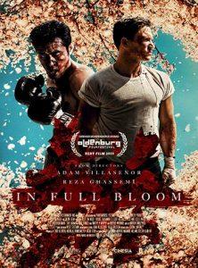 دانلود فیلم زیرنویس فارسی چسبیده شکوفایی In Full Bloom 2019