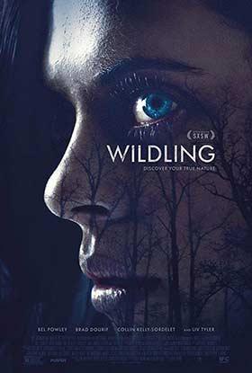 دانلود فیلم دوبله فارسی Wildling 2018 زیرنویس فارسی چسبیده