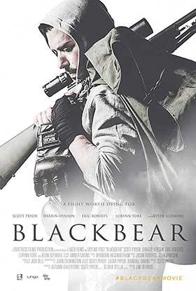 دانلدانلود فیلم Blackbear 2019ود فیلم Blackbear 2019