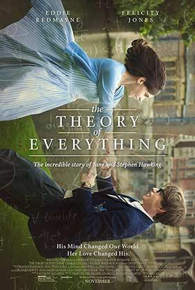 دانلود فیلم Everything Everything 2017 زیرنویس فارسی چسبیده