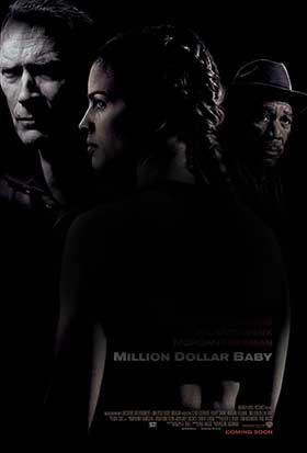 دانلود فیلم 2004 Million Dollar Baby