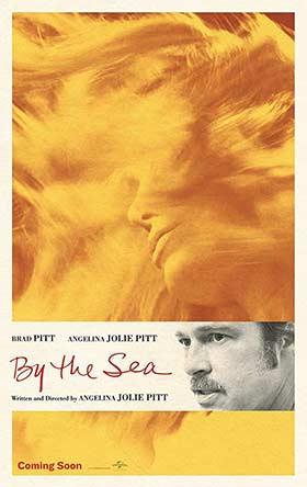 دانلود رایگان فیلم By the Sea 2015