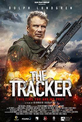 دانلود فیلم The Tracker 2019