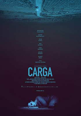 دانلود فیلم Carga 2018