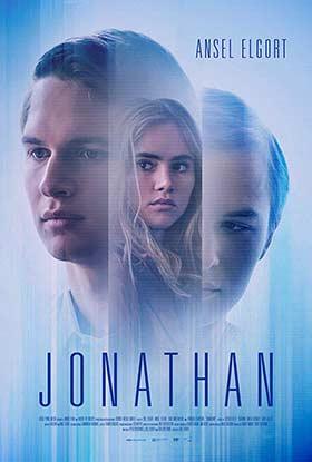 دانلود فیلم دوبله فارسی Jonathan 2018