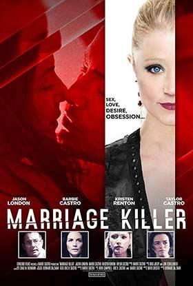 دانلود فیلم Marriage Killer 2019 زیرنویس فارسی چسبیده