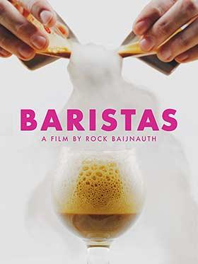 دانلود مستند Baristas 2019