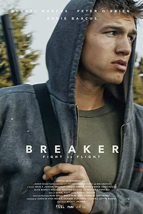 دانلود فیلم Breaker 2019