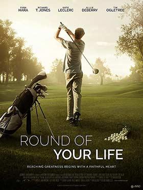 دانلود فیلم Round Of Your Life 2019