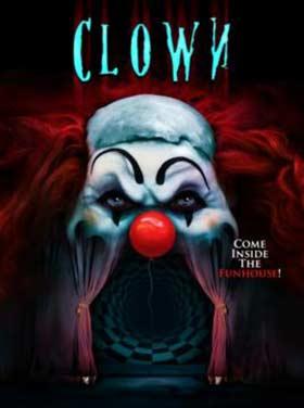دانلود فیلم Clown 2019