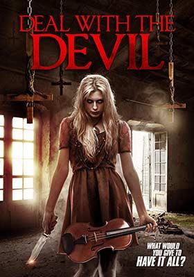 دانلود فیلم Deal With the Devil 2018 زیرنویس فارسی چسبیده