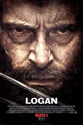 دانلود فیلم دوبله فارسی LOGAN 2017 زیرنویس فارسی چسبیده